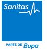 Health Insurance in Spain